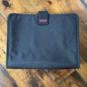 Tumi Ballistic Nylon Laptop Sleeve